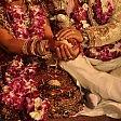 """""""Fermate le nozze bollywoodiane""""  l'ombra dei marò  sul matrimonio della figlia  del magnate indiano"""