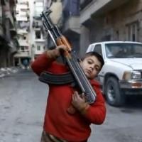 Siria, Onu: Is recluta bambini di 10 anni. Accuse anche al governo, usate armi chimiche
