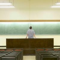 Lavoro più facile per i laureati in economia e ingegneria elettronica