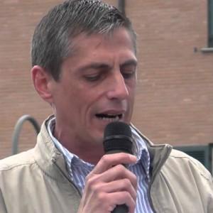 """Tg Rai, blog Grillo ancora all'attacco: """"Gentaglia che pagherà"""""""