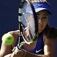 Tennis, impresa di Bellis supera il turno: ha 15 anni