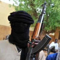 Terrorismo, Jihad: cinque indagati in Veneto