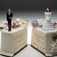 Divorzi più facili, basta la 'convenzione' con un avvocato