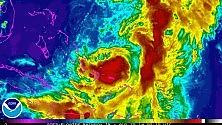 Allarme caos climatico: minaccia la salute umana