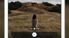 Hyperlapse Instagram, i video giocano col tempo