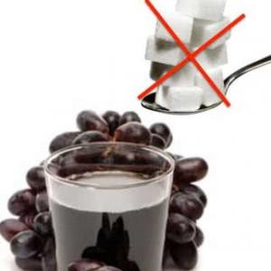 <b>Zucchero nel vino? Nel Nord Europa si può fare, ma l'etichetta non lo dice<br /> </b>