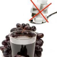 Zucchero nel vino? Nel Nord Europa si può fare, ma l'etichetta non lo dice