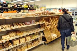 Ad agosto cala ancora la fiducia dei consumatorio italiani
