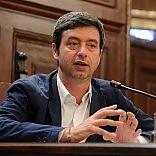 """Giustizia, maggioranza divisa Renzi: """"Nei prossimi mille giorni dimezzeremo le cause civili"""""""