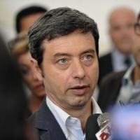 """Riforma giustizia, Orlando: """"Maggioranza divisa"""". Renzi: """"In mille giorni dimezzeremo..."""