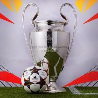 Champions League, il nuovo pallone