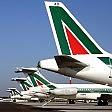 Alitalia pensiona AirOne:  dal primo ottobre  subentra nei voli  per ottimizzare i costi