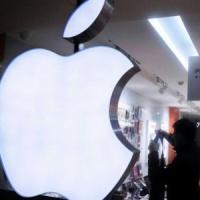 Apple perde in tribunale: niente stop a prodotti Samsung negli Usa