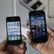 Il giudice dà torto a Apple: niente stop alla vendita di alcuni prodotti Samsung