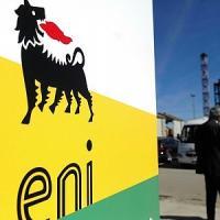 Privatizzazioni, lo Stato si stacca dai colossi Eni ed Enel