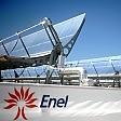 Privatizzazioni, lo Stato  si stacca da Eni ed Enel