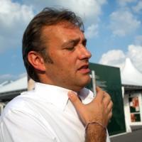 """Richetti: """"Macché Balcani, la sfida fa bene. Per chi tifa Renzi? Non si schiererà"""""""