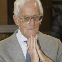 """Borgna: """"Il sogno degli italiani? Essere ascoltati"""""""