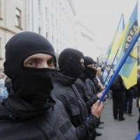 Ucraina, truppe russe invadono l'est. Novoazovsk e Donetsk in mano a ribelli