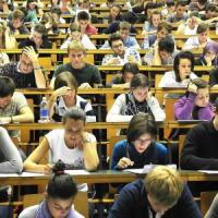 Affitti per gli studenti: per una stanza un salasso da 380 euro. Milano la più cara