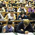 Affitti per gli studenti per una stanza  salasso da 380 euro  Milano la più cara