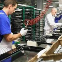 Fiducia delle imprese in calo ad agosto: segno meno per tutti i settori