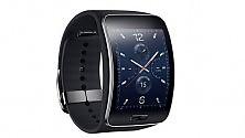 Gear S, da Samsung lo smartwatch che telefona