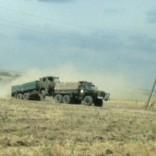 """Ucraina, i blindati russi sconfinano Nato: """"Sono entrati mille soldati"""" Kiev chiede aiuti militari alla Ue"""