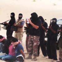 Nuovo orrore jihadista: 4 decapitati in Egitto