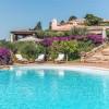 L'ex villa di Berlusconi in vendita sul web