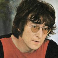 """Omicidio Lennon, dopo 34 anni si pente il killer: """"Sono stato un idiota"""""""
