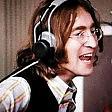 """Omicidio John Lennon dopo 34 anni killer si pente """"Sono stato un idiota"""""""