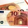 Svelata la nuova banconota da 10 euro: giallo più intenso