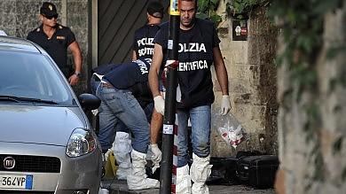Omicidio all'Eur, per  il killer di Oksana  l'ossessione di quella data: il 24 agosto