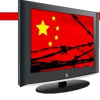 Cina, sì alle critiche singole, no collettive. La censura web di Pechino