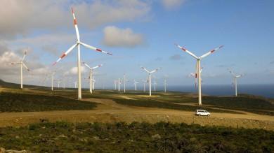 """International Energy Agency: """"È green quasi un quarto dell'elettricità globale"""""""
