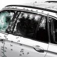 L'auto a prova  di kalashnikov  Costa 140mila euro