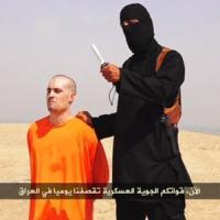 "Perché i jihadisti decapitano i loro ""nemici"""