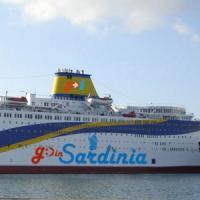 Traghetti, caos ad Olbia dopo lo stop della nave della GoinSardinia. In migliaia...