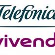 Brasile, Vivendi per Gvt ha scelto Telefonica Non bastano i 7 miliardi  offerti da Telecom