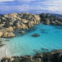 Le 15 acque più cristalline del mondo: c'è anche la Sardegna