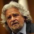 """Grillo sfida Marino e Mibac:  """"Festa M5s a Circo Massimo anche senza permesso"""""""