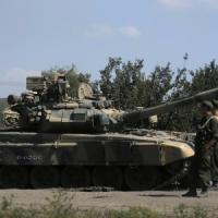 "Ucraina, la mossa della Casa Bianca: ""Nuove basi militari a Est"""