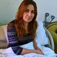 """Iraq. """"Il grido delle yazide rapite: ora vogliamo solo morire"""""""