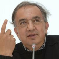 Fiat, non sarà superata la soglia di recesso: va avanti la fusione con Chrysler
