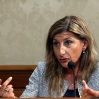 """Nicolini: """"Un errore abolire i soccorsi in mare, si rischia un ritorno al passato"""""""