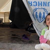 Siria, il dramma dei profughi: ora sono tre milioni
