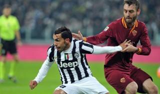 Campionato senza novità, sarà un duello Juve-Roma