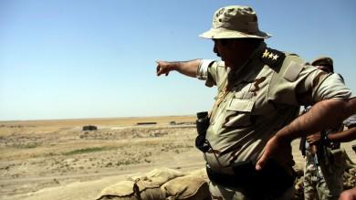 Iraq, l'Is decapita prigioniero curdo Londra alza l'allarme terrorismo