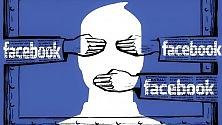 La censura web cinese: sì critiche singole, no di gruppo  di R. RIJTANO  /    Foto
